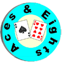 Aces &amp; Eights 